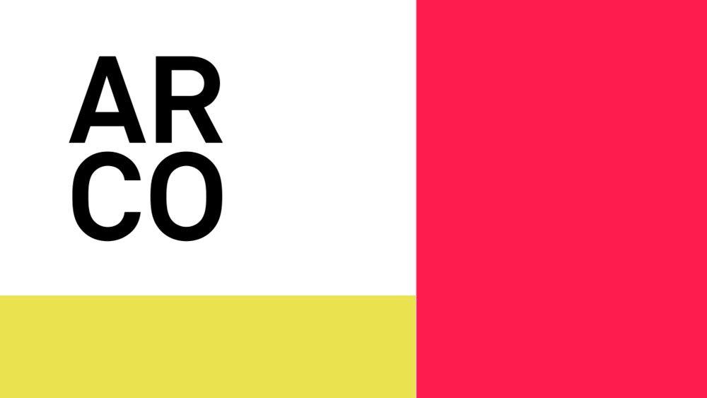 Feria de arte ARCOmadrid 2018. Diseño y Publicidad. Especialistas en marketing retail.